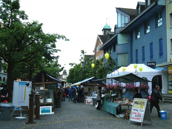 kuenstlermarkt2011.jpg