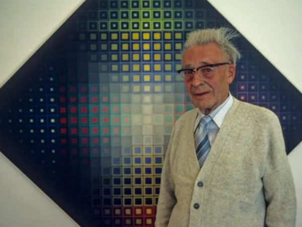 Jakob Weder aus dem Video von der Site: JakobWeder.ch