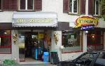 Yildirim's Snack Haus
