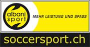 soccersport