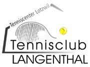 Tenniscenter Lotzwil des Tennisclub Langenthal